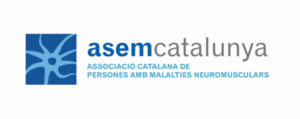 ASEM col.labora al Concert Circular